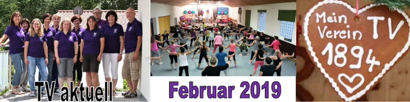newsletter feb